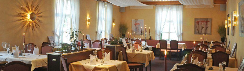 slider_300_Restaurant1